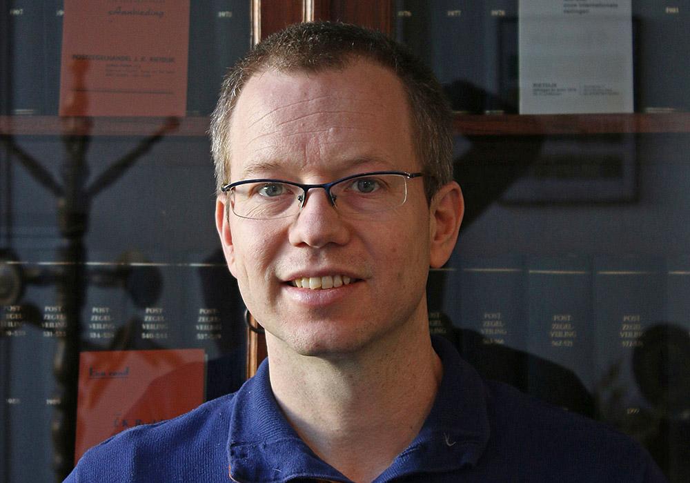 René Roelandse